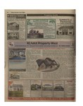 Galway Advertiser 2002/2002_06_06/GA_06062002_E1_094.pdf