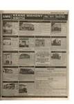 Galway Advertiser 2002/2002_06_06/GA_06062002_E1_087.pdf