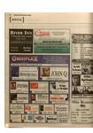 Galway Advertiser 2002/2002_06_06/GA_06062002_E1_036.pdf