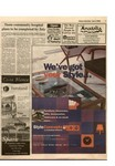 Galway Advertiser 2002/2002_06_06/GA_06062002_E1_007.pdf