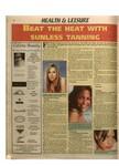 Galway Advertiser 2002/2002_06_06/GA_06062002_E1_050.pdf