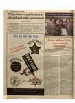 Galway Advertiser 2002/2002_06_06/GA_06062002_E1_010.pdf