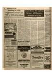 Galway Advertiser 2002/2002_06_06/GA_06062002_E1_006.pdf