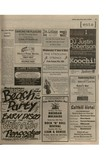Galway Advertiser 2002/2002_06_06/GA_06062002_E1_071.pdf