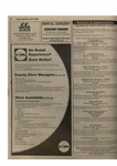 Galway Advertiser 2002/2002_06_06/GA_06062002_E1_076.pdf