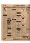 Galway Advertiser 2002/2002_06_06/GA_06062002_E1_044.pdf