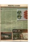 Galway Advertiser 2002/2002_06_06/GA_06062002_E1_051.pdf