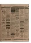 Galway Advertiser 2002/2002_06_06/GA_06062002_E1_061.pdf