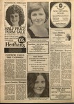 Galway Advertiser 1979/1979_01_18/GA_18011979_E1_005.pdf