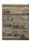 Galway Advertiser 2002/2002_06_06/GA_06062002_E1_092.pdf