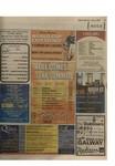Galway Advertiser 2002/2002_06_06/GA_06062002_E1_067.pdf
