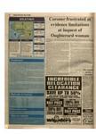 Galway Advertiser 2002/2002_06_06/GA_06062002_E1_014.pdf