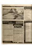 Galway Advertiser 2002/2002_06_06/GA_06062002_E1_030.pdf