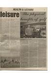 Galway Advertiser 2002/2002_06_06/GA_06062002_E1_055.pdf