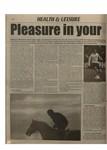 Galway Advertiser 2002/2002_06_06/GA_06062002_E1_054.pdf