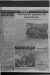 Galway Advertiser 2002/2002_06_06/GA_06062002_E1_099.pdf