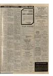 Galway Advertiser 1971/1971_09_16/GA_16091971_E1_007.pdf
