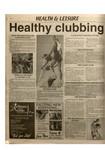 Galway Advertiser 2002/2002_06_06/GA_06062002_E1_046.pdf