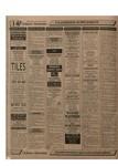 Galway Advertiser 2002/2002_06_06/GA_06062002_E1_062.pdf