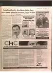 Galway Advertiser 2002/2002_05_02/GA_02052002_E1_015.pdf