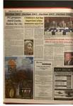 Galway Advertiser 2002/2002_05_02/GA_02052002_E1_014.pdf