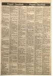 Galway Advertiser 1979/1979_01_18/GA_18011979_E1_015.pdf