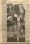 Galway Advertiser 1979/1979_01_18/GA_18011979_E1_007.pdf