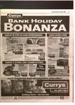 Galway Advertiser 2002/2002_05_02/GA_02052002_E1_011.pdf
