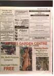 Galway Advertiser 2002/2002_05_02/GA_02052002_E1_017.pdf
