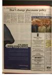 Galway Advertiser 2002/2002_05_02/GA_02052002_E1_012.pdf