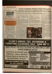 Galway Advertiser 2002/2002_05_02/GA_02052002_E1_010.pdf