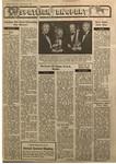 Galway Advertiser 1979/1979_01_18/GA_18011979_E1_002.pdf