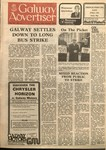 Galway Advertiser 1979/1979_01_18/GA_18011979_E1_001.pdf