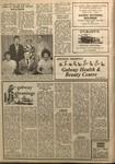 Galway Advertiser 1979/1979_01_18/GA_18011979_E1_004.pdf