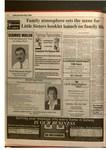 Galway Advertiser 2002/2002_05_02/GA_02052002_E1_008.pdf