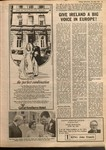 Galway Advertiser 1979/1979_05_31/GA_31051979_E1_013.pdf