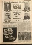 Galway Advertiser 1979/1979_05_31/GA_31051979_E1_007.pdf