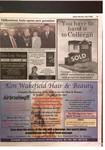 Galway Advertiser 2002/2002_05_02/GA_02052002_E1_019.pdf