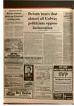 Galway Advertiser 2002/2002_05_02/GA_02052002_E1_006.pdf
