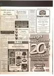 Galway Advertiser 2002/2002_05_02/GA_02052002_E1_013.pdf