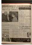 Galway Advertiser 2002/2002_05_02/GA_02052002_E1_018.pdf
