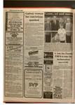 Galway Advertiser 2002/2002_05_02/GA_02052002_E1_004.pdf
