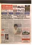 Galway Advertiser 2002/2002_05_02/GA_02052002_E1_001.pdf