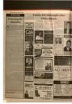 Galway Advertiser 2002/2002_05_02/GA_02052002_E1_002.pdf