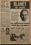 Galway Advertiser 1979/1979_05_31/GA_31051979_E1_016.pdf