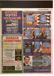 Galway Advertiser 2002/2002_05_02/GA_02052002_E1_003.pdf
