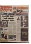 Galway Advertiser 2002/2002_04_18/GA_18042002_E1_001.pdf