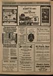 Galway Advertiser 1979/1979_05_31/GA_31051979_E1_018.pdf