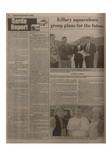 Galway Advertiser 2002/2002_04_18/GA_18042002_E1_030.pdf