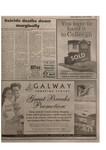 Galway Advertiser 2002/2002_04_18/GA_18042002_E1_027.pdf